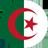 roundel_algeria_48px.png