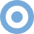 roundel_argentina_48px.png