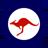roundel_australia_48px.png
