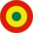 roundel_bolivia_48px.png