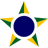 roundel_brazil_48px.png