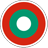 roundel_bulgaria_48px.png