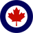 roundel_canada_48px.png