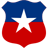 roundel_chile_48px.png