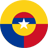 roundel_colombia_48px.png