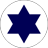 roundel_israel_48px.png