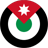 roundel_jordan_48px.png