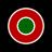 roundel_kenya_48px.png
