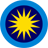 roundel_malaysia_48px.png