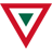 roundel_mexico_48px.png
