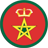 roundel_morocco_combat_48px.png
