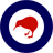 roundel_new_zealand_48px.png