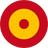 roundel_spain_48px.png