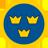 roundel_sweden_48px.png