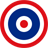 roundel_thailand_48px.png