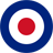 roundel_united_kingdom_48px.png