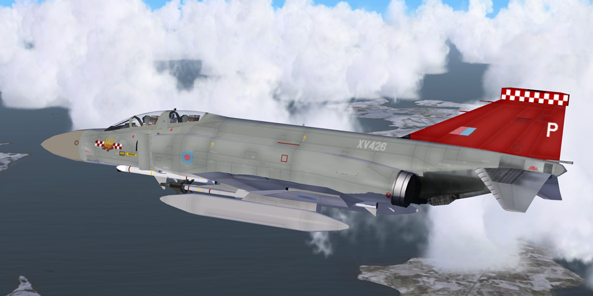Files by Newest - Military AI Works