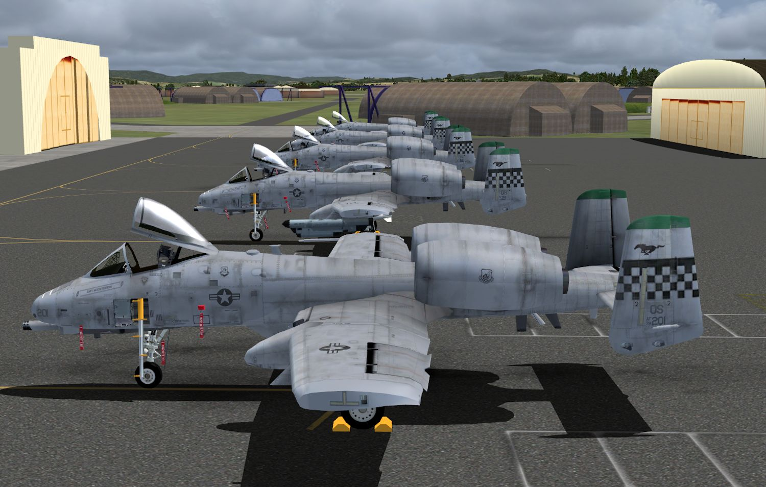 Convert Fs9 Traffic Files To Fsx Planes Downloads - polvvn