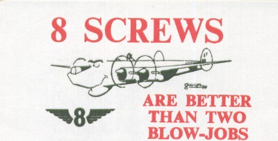 eight_screws.jpg