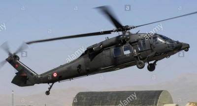 a-turkish-jandarma-s-70a-28e-black-hawk-helicopter-attending-the-international-FW8R3X (2).jpg